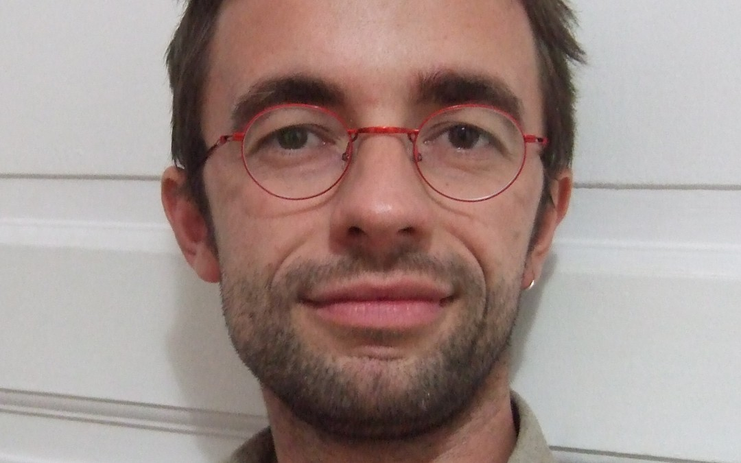 Julien MOISAN