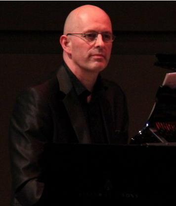 Jacy Desmond (piano-chant-jazz)